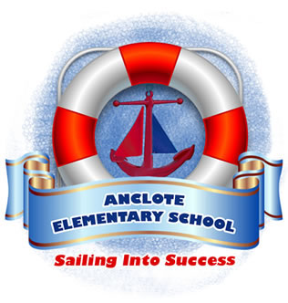 Pasco County Schools Calendar 2021-22 Anclote Elementary School | Helping students reach their highest